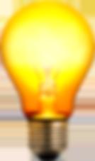 lamp__acesa.png