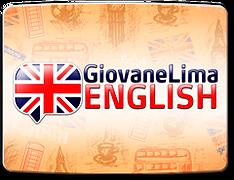 logo__gioEnglish.png