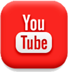 logo__youtube.png