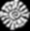 logo__pueblo_site.png