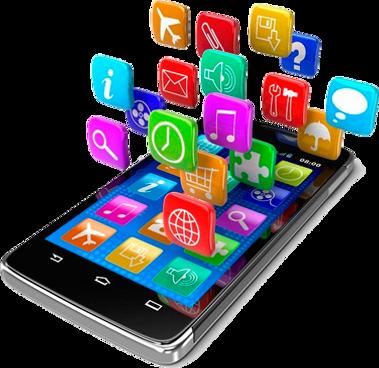 smartphone__mediasocial.png