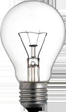 lamp__apagada.png