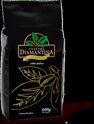 embalagem_diamantina.png