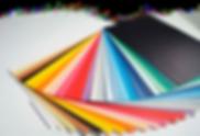 material_grafico.png