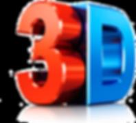 model3D.png