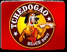 logo__tchedogao.png