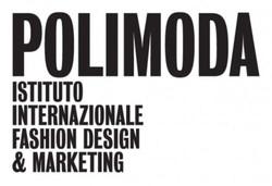 Polimoda Image