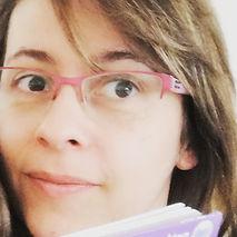 Perrine Dézulier, adaptatrice de doublage