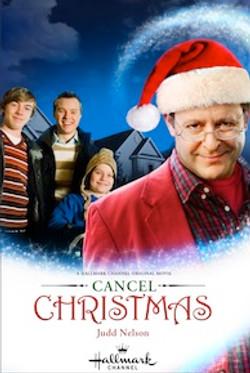 Il faut croire au Père Noël