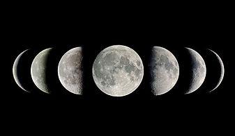 Moon_Phase_Born_Calculator.jpg