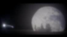 vlcsnap-2020-05-07-13h33m28s137.png