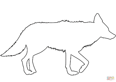 coyote.png