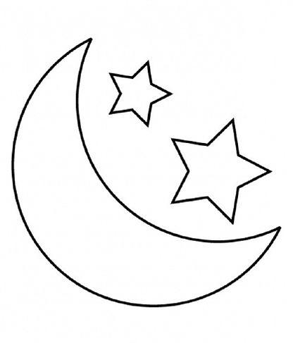 moonstars.jpeg