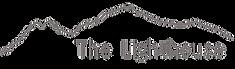 Logo no box.png