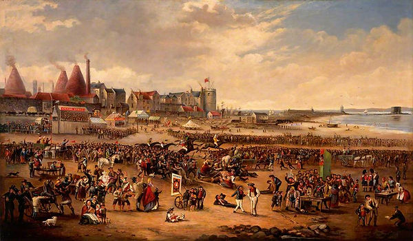 Leith_Races_by_William_Thomas_Reed.jpg