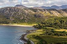Gruinard Bay.jpg