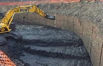 Coal Tar.jpg