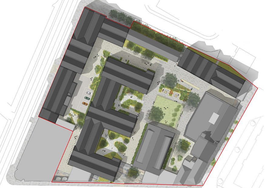 Site Overview Plan.png