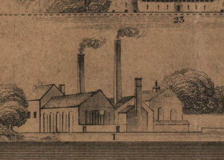 Leith Gasworks 1837.jpg