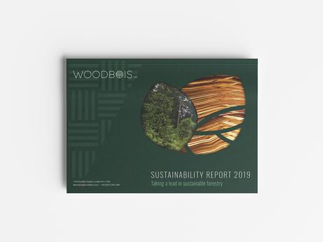 _0008_Woodbois-SR-Cover_mockup.png