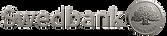 Swedbank_logo_logotype_emblem_edited.png