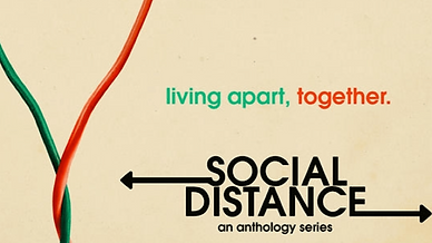 Hollywood-Insider-Social-Distance-Review