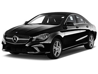 2015-mercedes-benz-cla-class-11-wide-car