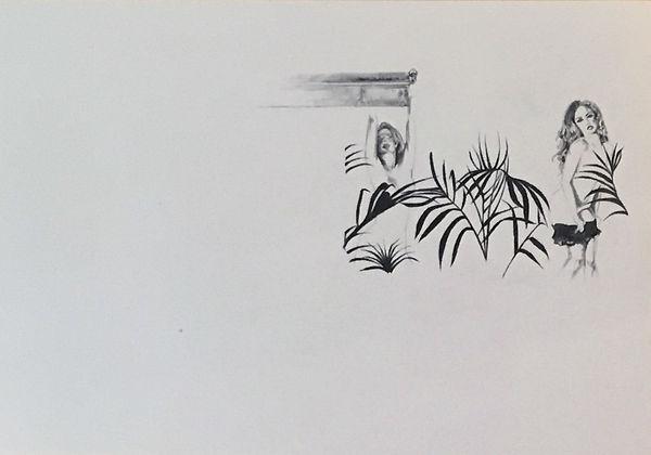 3. Triple X, 2019, 42 x 29.5 cm.jpg