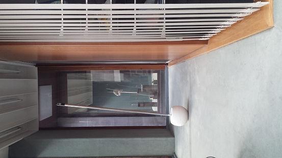 window--1024x576.jpg