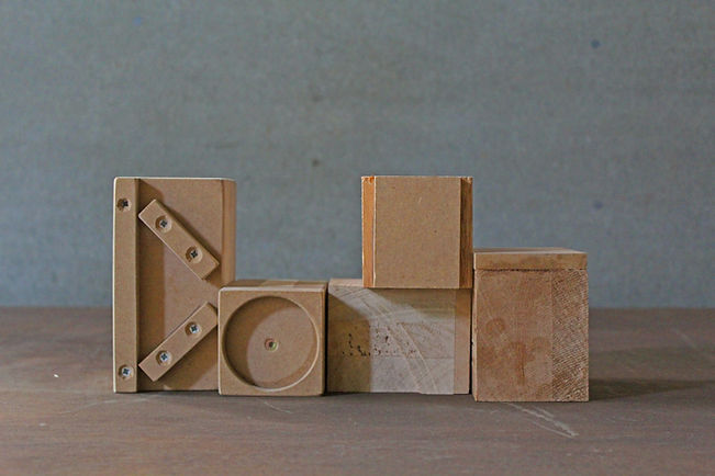 Blocks-LR.jpg