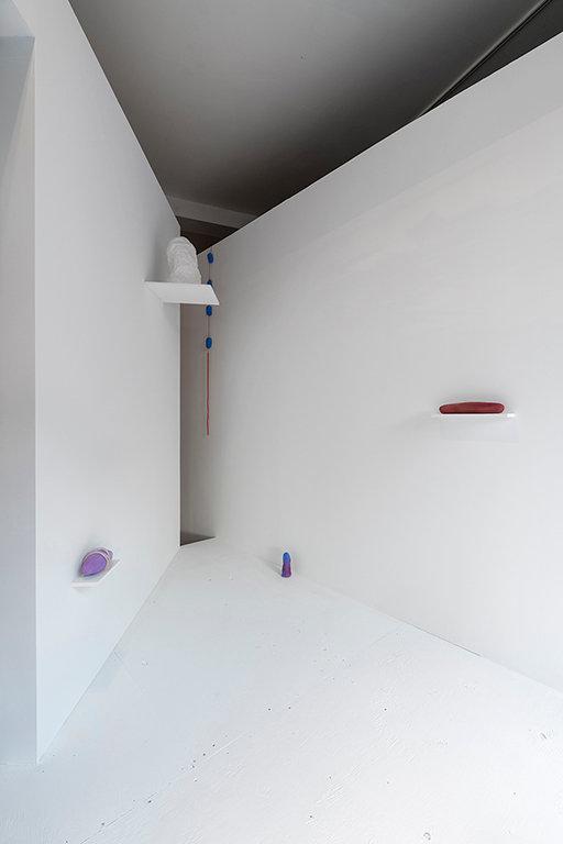 articule, Montreal, art, exhibition