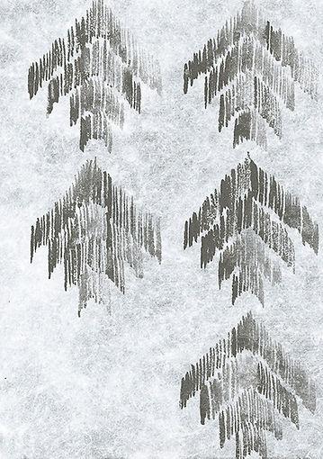 Phulkari pattern.jpg