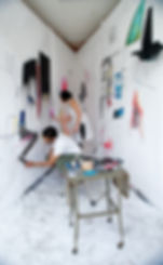 aman-swapnaa-2.jpg