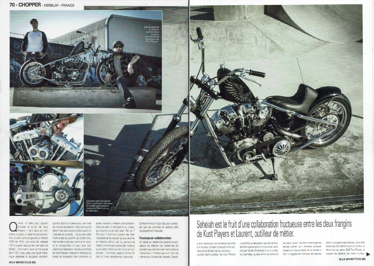 wild motorcycles double P.2.png