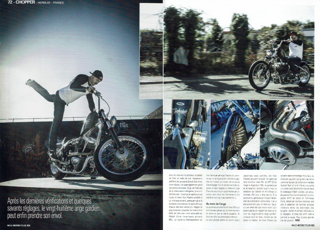 Wild motorcycles double P.3.png