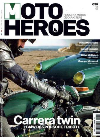 moto heroes couv.jpg