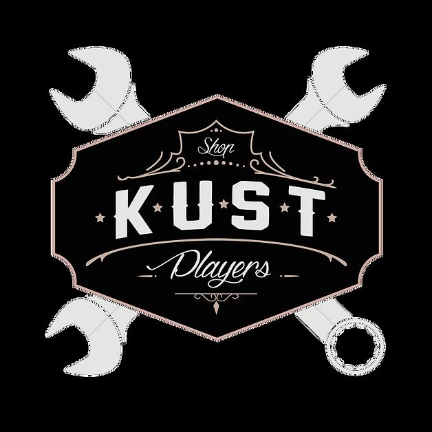 Logo KUST vecto - copie copie.png
