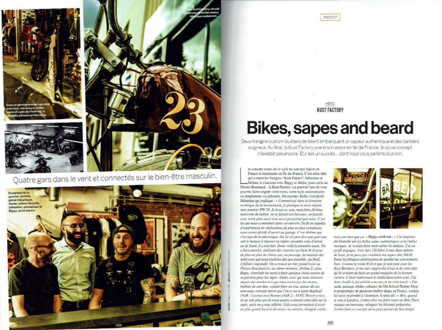 Moto heroes double page.HEIC