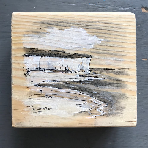 Stone Bay Block