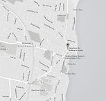 Where to find us map