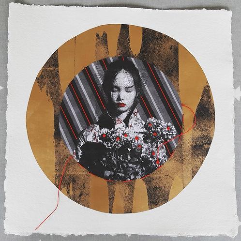Ichika by Beverley Johnson