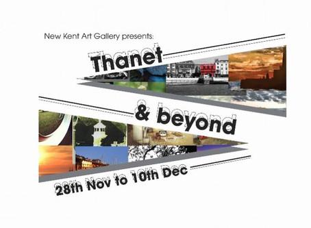 Big Up Thanet & Beyond