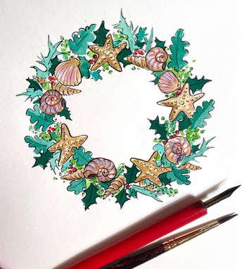 KHK_wreathIllustration.jpg