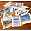 Thumbnail: Assorted Cards - Pack of 5