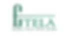 Euro Tela Logo