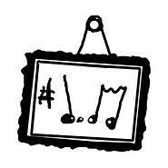 icon_square_musicvisuals.jpg