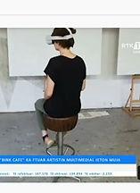 Kosovo_national_television.JPG