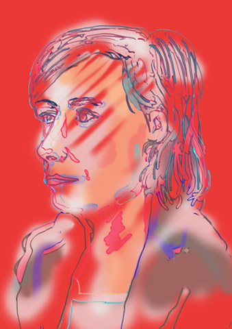 portret digital.jpg
