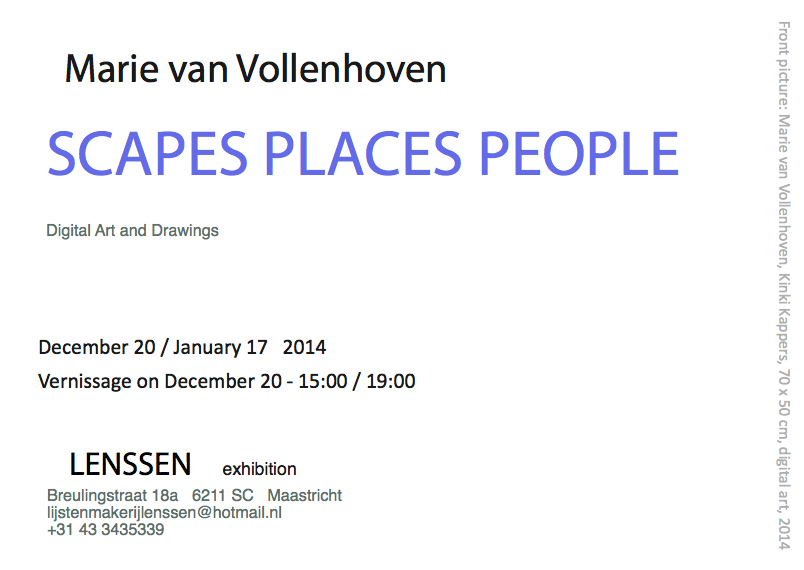 scapes places people expo.png