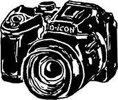 icon_digi.jpg